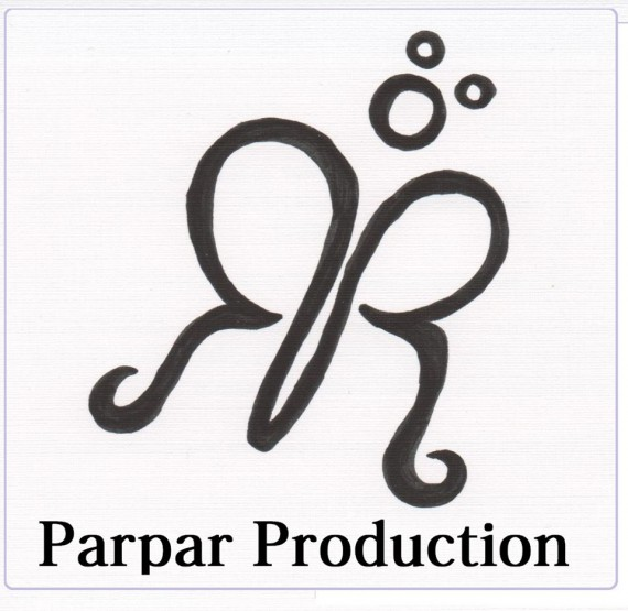 Parpar Production