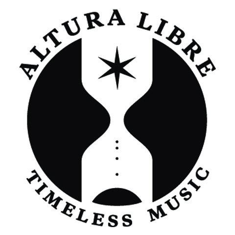 Altura Libre Music