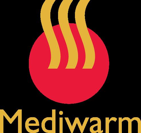 Mediwarm