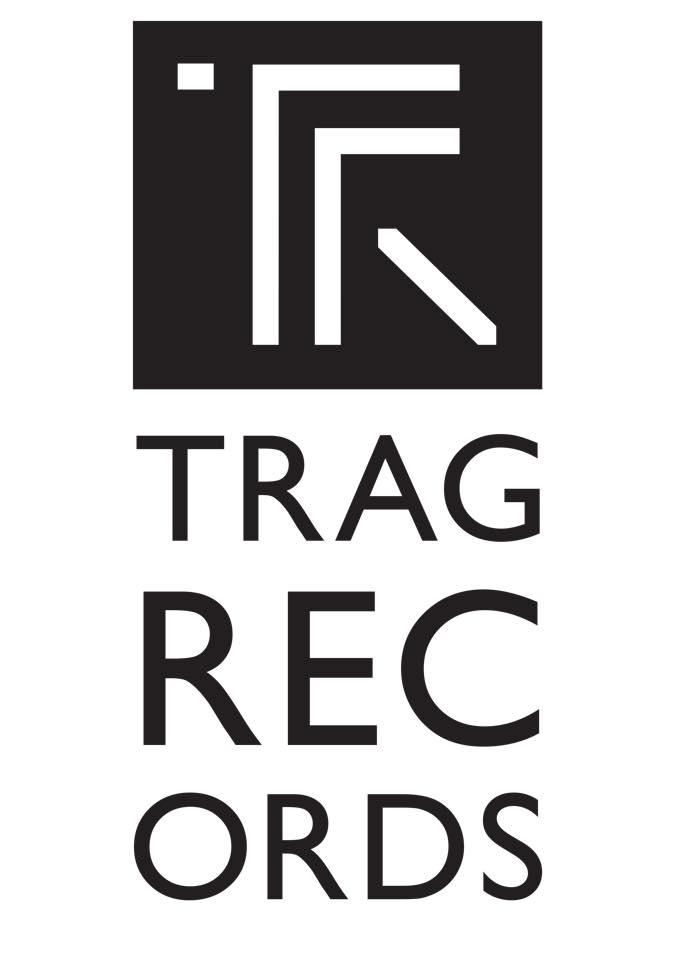 TRAG Records