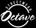 Octave Streetwear