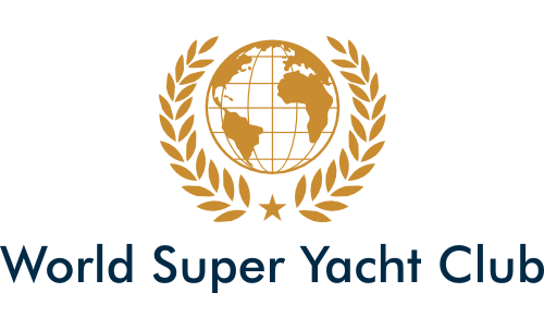 World Super Yacht Club