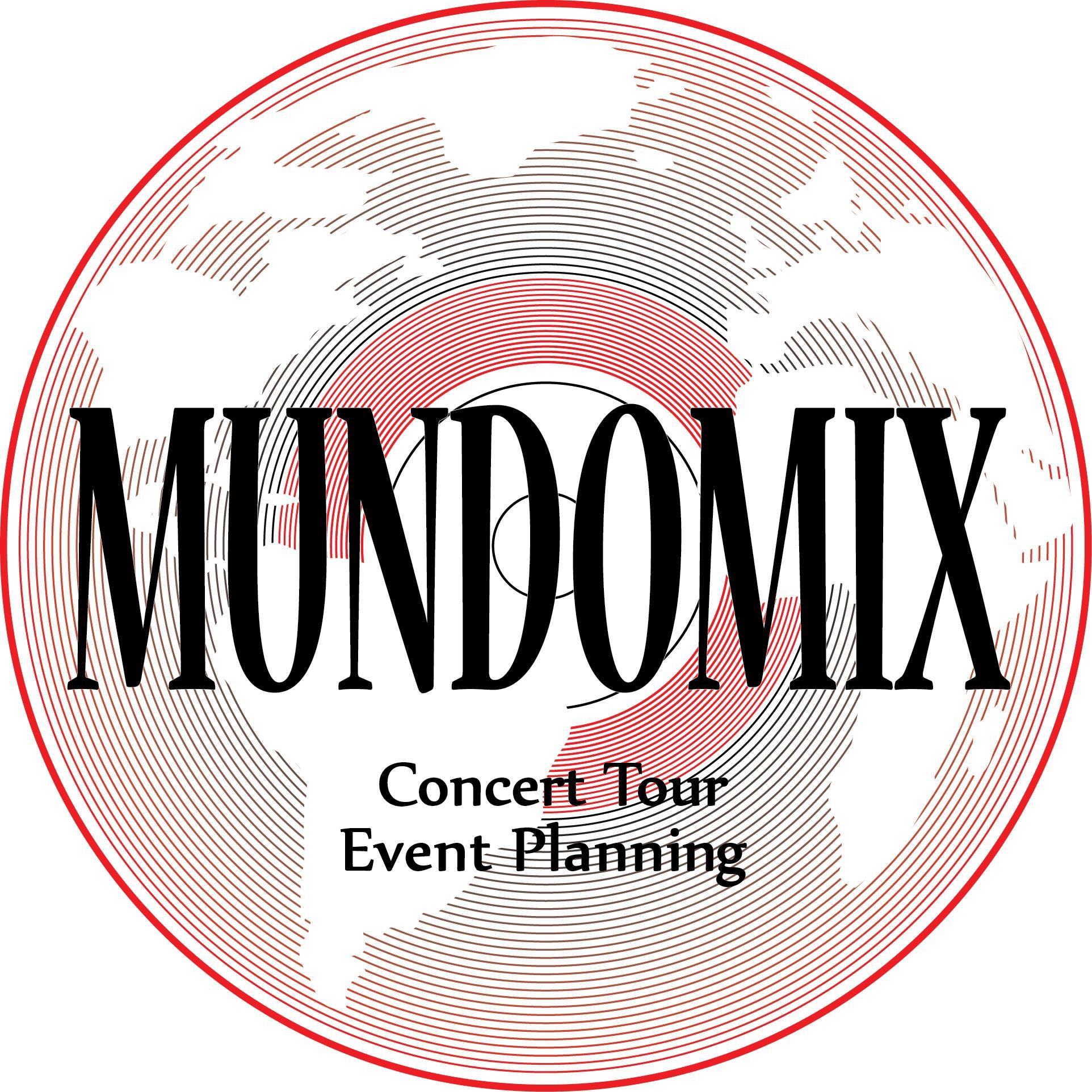 Mundomix