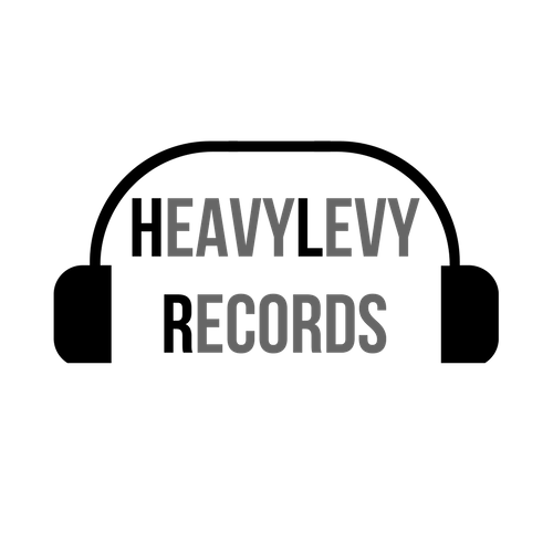 Heavy Levy Records