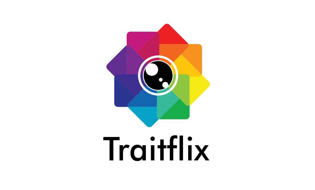 Traitflix